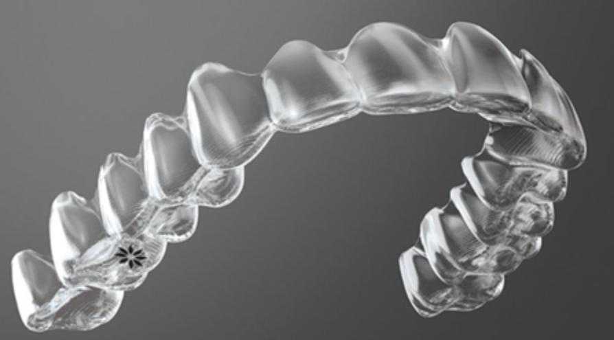Ortodoncia getxo invisalign