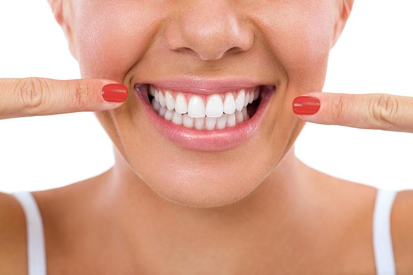 Cómo prevenir las caries para conseguir unos dientes sanos.