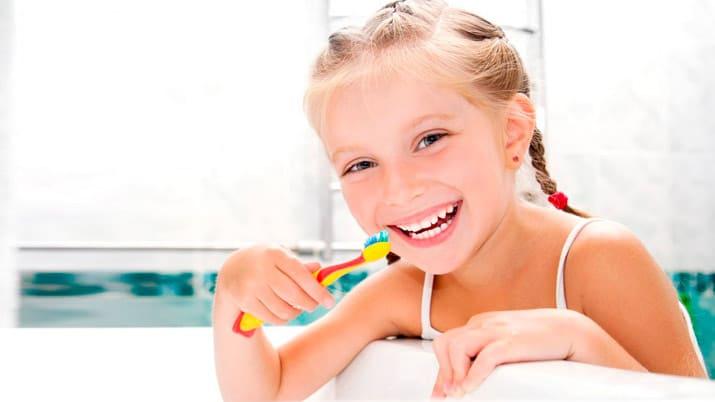 Clínica bucodental Belén Pérez y la odontopediatría