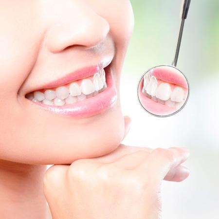 El bruxismo dental se puede tratar estableciendo un equilibrio tanto en los dientes, como en los músculos y la articulación