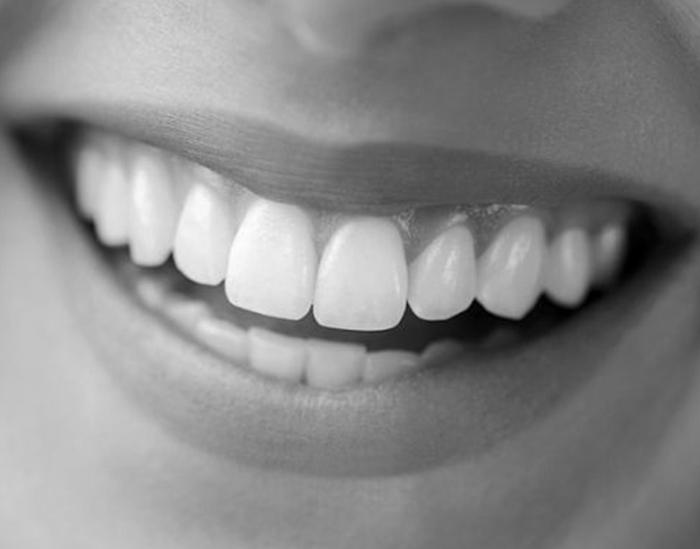 buen cepillado de dientes